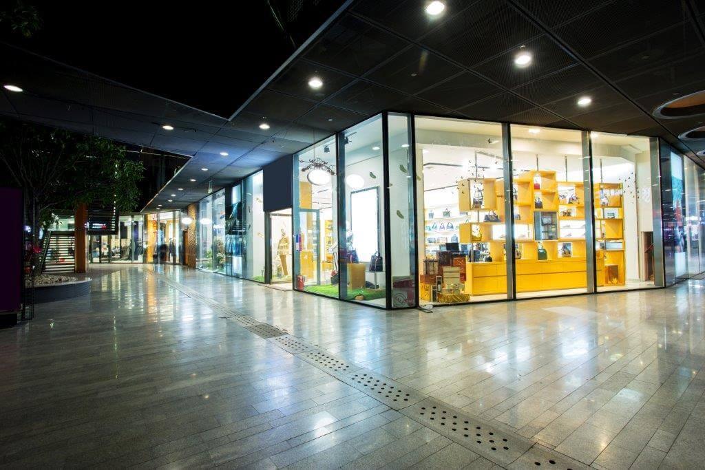 Sydney-Interiors-Shop-Fitouts